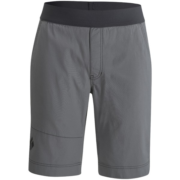 COPY OF Black Diamond Notion Shorts