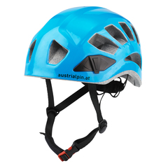 AustriAlpin HELM.UT Light