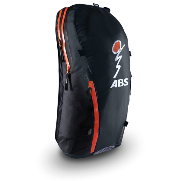 ABS Zip-On Ultralight 18 2013-14