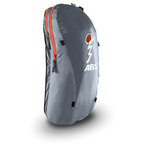 ABS Zip-On Ultralight 8 2013-14