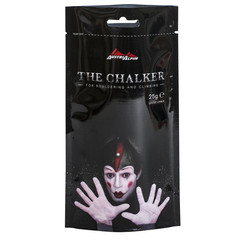 AustriAlpin The Chalker Loose Chalk